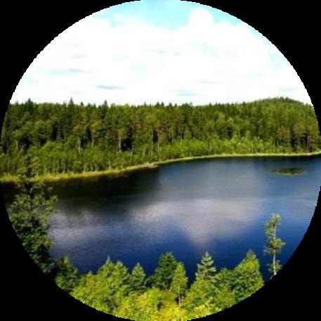 Экскурсия на выходные в Карелию